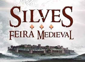 シルヴェス(Silves)中世フェスティバル