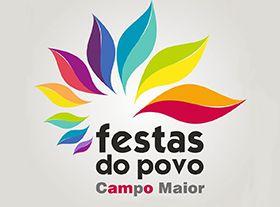 Campo Maior Flower Festival