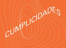 CUMPLICIDADES – Festival de Dança Contemporânea