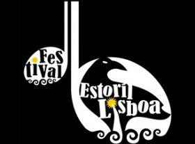 埃斯托利尔(Estoril)音乐周