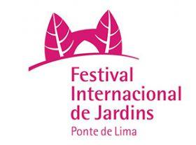 国际花园节