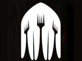国家美食节
