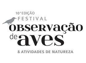 Festival de Observação de Aves - Sagres