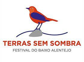 Festival Tierras sin Sombra