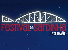 Sardinefestival - Portimão