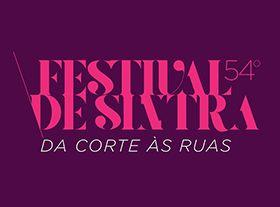 Festival di Sintra