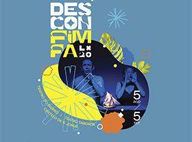 FIMFA – Festival Internazionale delle Marionette e Forme Animate