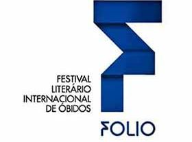 FOLIO - International Literary Festival of Óbidos