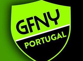 GNFY Portugal