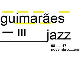 Фестиваль Гимараиш-Джаз