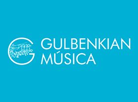 Music at Gulbenkian