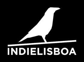 Indie Lisboa - International