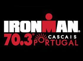 IRONMAN 70.3ポルトガル