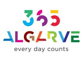 365 ALGARVE  (3.ª edição)