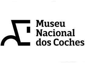 Exposição virtual - Museu Nacional  (...)