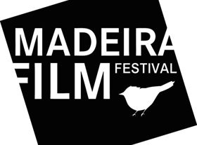 Madeira Film Festival(マデイラ映画祭)
