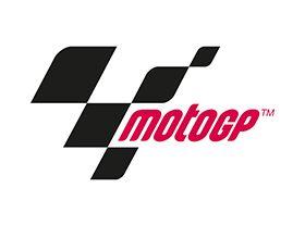 MotoGP Grand Prix of Portugal