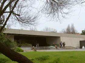 Virtual exhibition - Museu Calouste