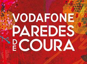 帕雷德斯德科拉节