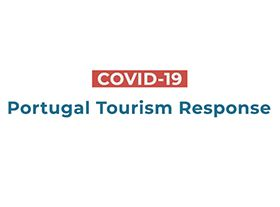 COVID-19 | Frequently Asked (...)