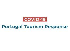 COVID-19   Perguntas frequentes