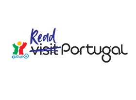 It's time to… Read Portugal