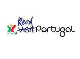 É tempo de… ler Portugal