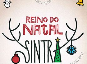 Reino de Natal - Sintra