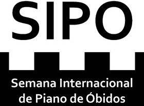 Óbidos International Piano Week