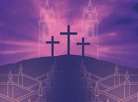 聖週間祭(Festas da Semana Santa)