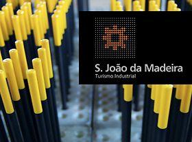 Industrial Tourism in São João da (...)
