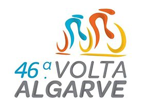 Tour de l'Algarve