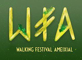 Algarve Walking Festival