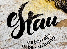 ESTAU - Estarreja Arte Urbana
