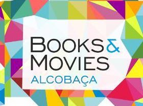 Festival Books & Movies