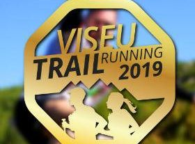 Viseu Trail Running