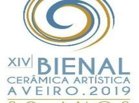 14th Aveiro International Fair of