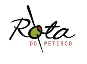 Route des Tapas – Terras do Arade