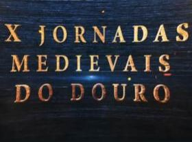 Medieval Days of the Douro
