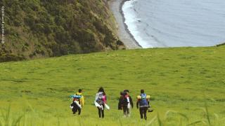 Natureza Local: Açores Foto: ismaelrraimundo
