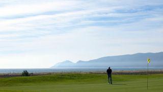 Troia Golf&#10Ort: Troia