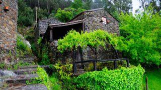 Cerdeira&#10Photo: Turismo de Portugal / Rui Rebelo