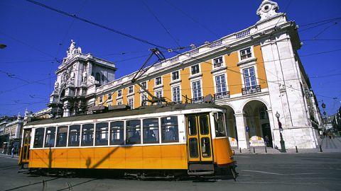 リスボンの観光名所ベスト10 | w...
