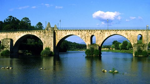 www.visitportugal.com