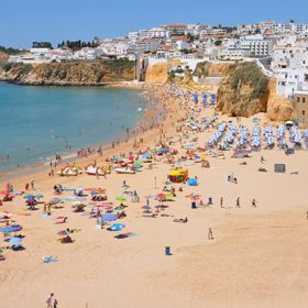 Albufeira