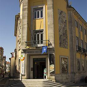 Museu do Traje Luogo: Viana do CasteloPhoto: Câmara Municipal de Viana do Castelo