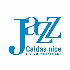 Caldas Nice Jazz