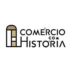 Comércio com História -p