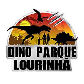 Dino Parque LourinhãLuogo: Lourinhã