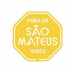 Feira de São Mateus 2018